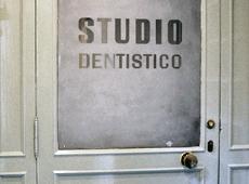 Studio Cimini